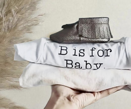 b is for baby 2.jpg