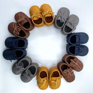 round shape shoes.JPG