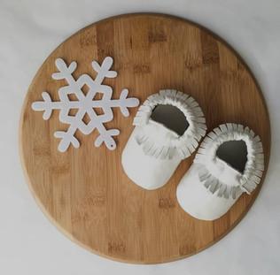 white cutting board.jpg