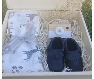 shoe box navy.jpg
