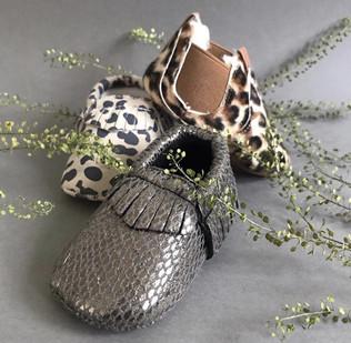 snakeshoe.jpg
