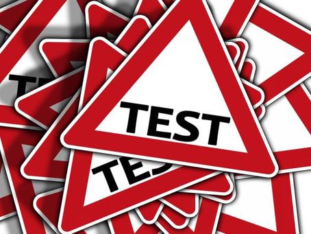 Article Test - Haendel au resto