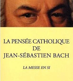 Bach était-il un extraterrestre plat et creux ?