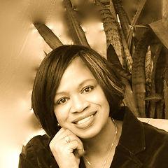 Dr. Jacqueline Harris
