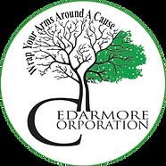 cedarmore+logo.png
