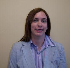Erin Sheehan