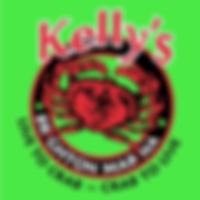 Kellys Brighton Marina