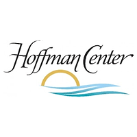 The Hoffman Center