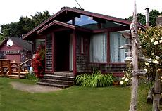 NCBRentals Lily Pad vacation rental