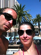 Oregon coast vacation rentals