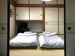 Tenabe, Wakayama Japan