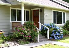 NCBRentals Elk Meadows vacation rental