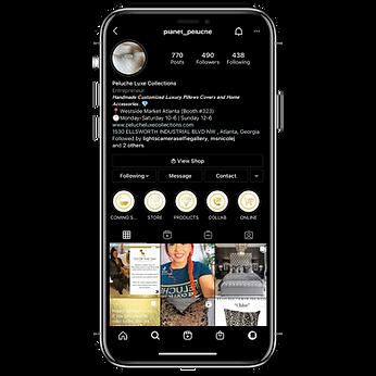 Diagonal Repeating Phone Digital Product Mockup Instagram Post (3).png
