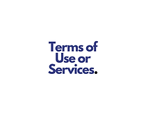 Our Flexible Design Services (9).png