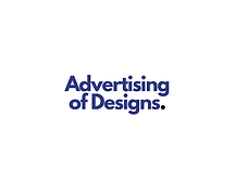 Our Flexible Design Services (7).png