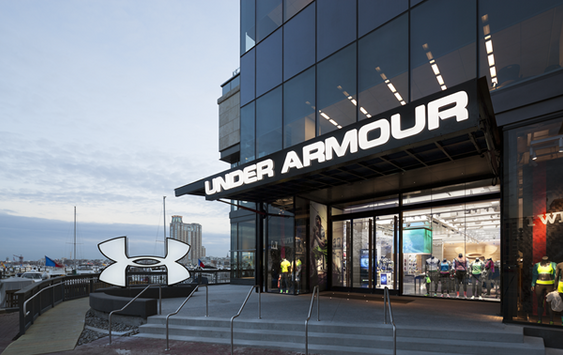 Welcome To Our Online Under Armour Outlet!Under Armour Outlet Store Online Sale Under Armour Products New Collections !Cheap Price,Free Shipping,Easy Returns,Good .