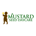 Mustard Seed Daycare Logo (1) (1).png