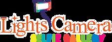 LCS Logo  Lightscamera orange.png