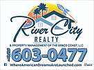 river city realty.png