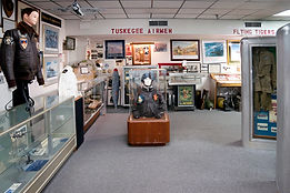 5337 Tuskegee display.jpg