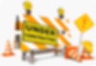 kissclipart-under-construction-clipart-c