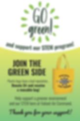go green stem bag.png