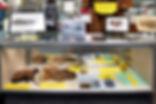 5333 display case 2.jpg