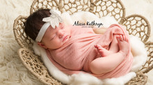 Stella-Newborn