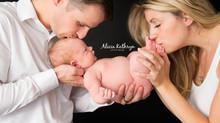 Lucas-Newborn