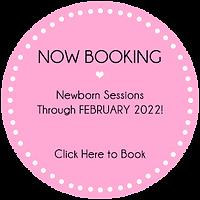 2022-newborns.png