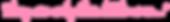 Newborn Photographer, NH Photographer, NH Newborn Photographer, Pelham NH, Pelham Photographer, Southern NH Photographer, MA Photographer, MA Newborn Photographer, Boston Photographer, NH, MA, New Hampshire, Massachusetts, Photographer, Baby Photographer, Family Photographer, NH Family Photographer