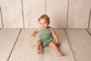 Cream Wood Backdrop/Floor