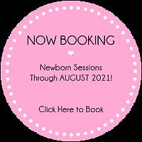 2021-aug-newborns.png
