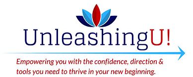logo new beginning.png
