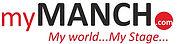 mymanch logo.jpg