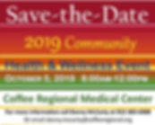 Save the Date Health Fair.jpg