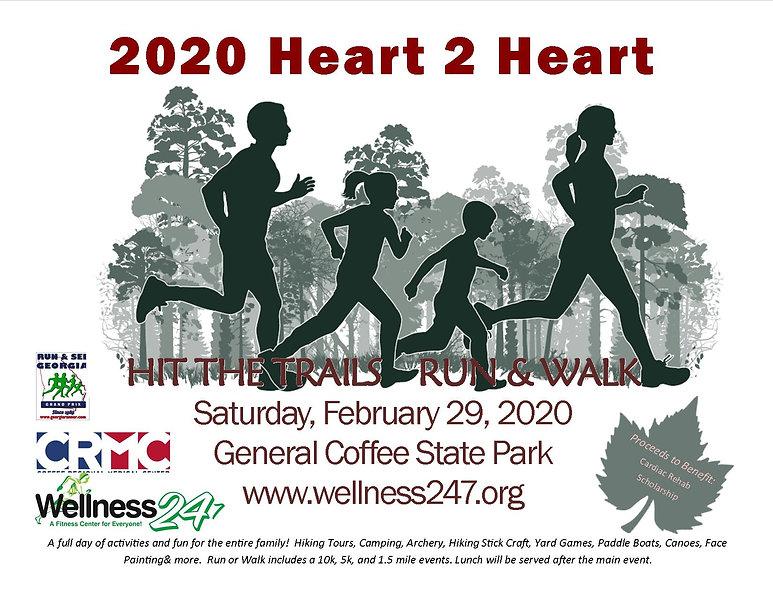 Heart 2 Heart social media.jpg