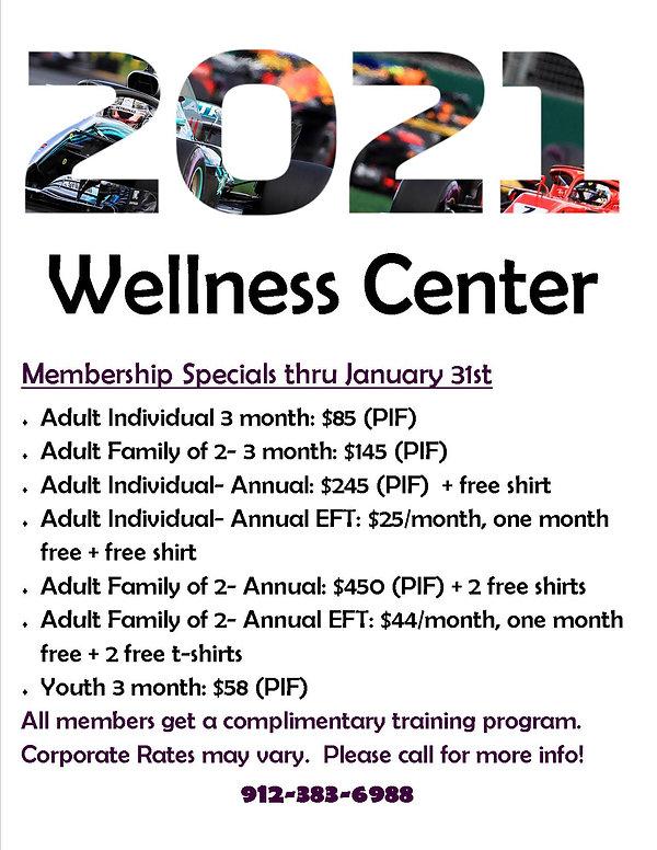 NY Jan membership 2021.jpg
