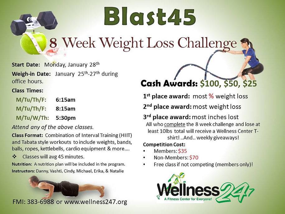 Blast45 3.jpg