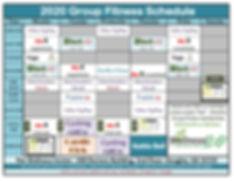 2020 Group Fitness Calendar.jpg