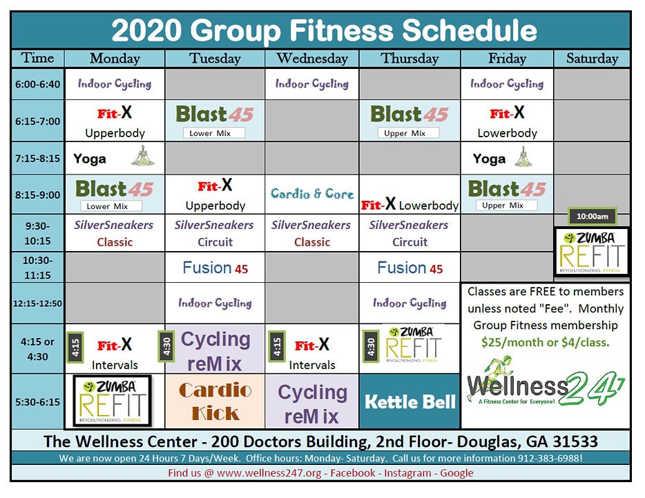 2020 Group Fitness Calendar.jpg