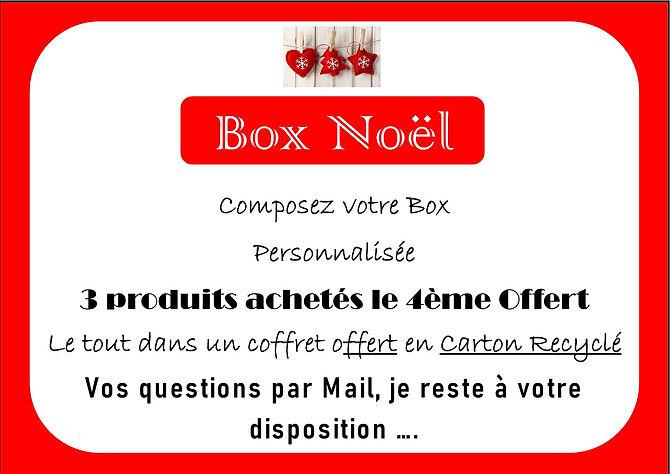 Box 4 prdt pr 3 pr site wix.jpg