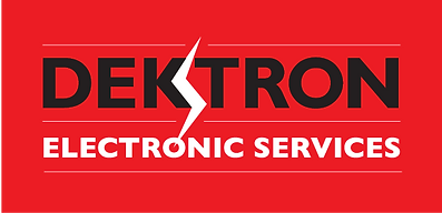 Dektron-Logo.png