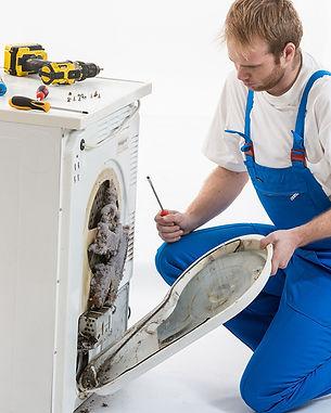 Dryer-Repairs.jpg