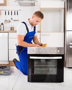 oven-repairs.jpg