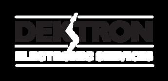 Dektron Electronic Services
