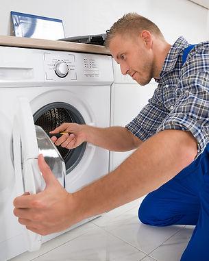 washing-machine-repairs.jpg