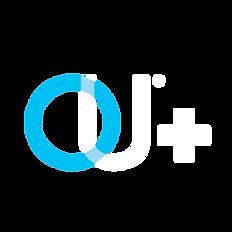 OU +.png