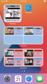Simulator Screen Shot - iPhone 8 Plus - 2021-08-21 at 11.51.55.png