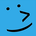 HololiveChecker-Icon.png